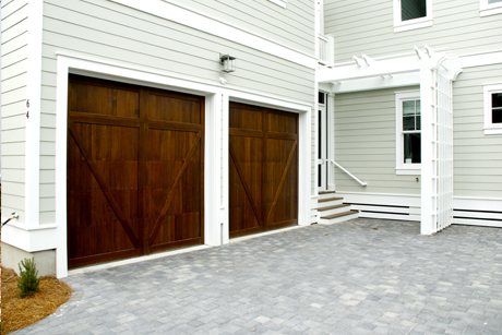 about us above all garage door company gladly serving dfw