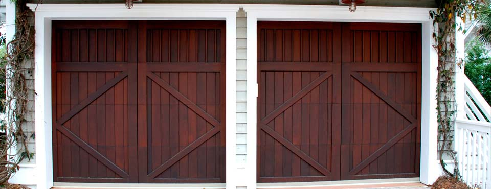 DFW Garage Door Repair