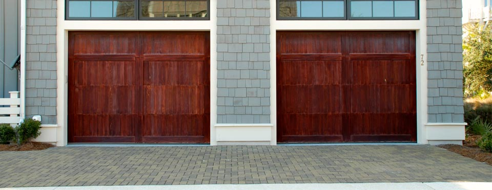DFW Garage Door Company