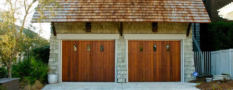 millbrae expedited el o services phone garage ca camino real number yelp photos door biz dallas repair