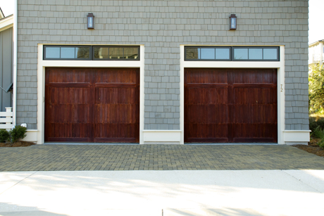 Services Above All Garage Door Company Gladly Serving Dfw